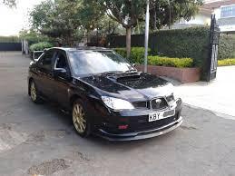 subaru cars models subaru cars for sale in kenya on patauza