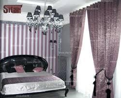 rideau pour chambre a coucher idea rideaux pour chambre a coucher rideau adulte modele