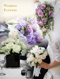 wedding flowers essex prices wedding flowers essex wedding florist essex wedding bouquets
