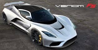 hennessey corvette for sale corvette power hennessey s venom f5 shooting for 290 mph