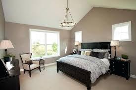 bedroom expression bedroom ideas for black furniture koszi club