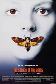 18 facts about u0027the silence of the lambs u0027 mental floss