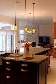 t shaped kitchen islands kitchen on t shaped kitchen island barrowdems