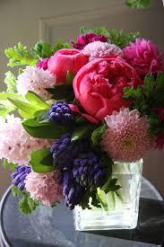 Wildflower Arrangements by 102 Best Flower Arrangement Images On Pinterest Flower