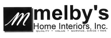 Home Interiors Inc by Melby U0027s Home Interiors Flooring Furniture And Accessories