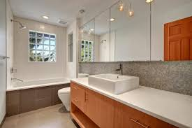 Cabinets Columbus Ohio Bathrooms Design Plumbing Showroom Displays Bathroom Showrooms
