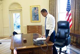 oval office desk seven potus have used the theodore roosevelt