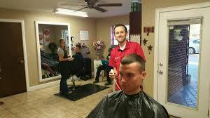fisher u0027s salon u0026 barber st george utah barber shop u0026 salon