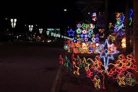 best christmas lights in the world december 14 philippines the longest christmas season