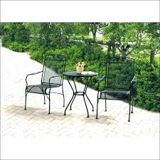 Walmart Patio Chair Cushions Walmart Lawn Chair Pads Patio Chair Cushions Clearance Furniture