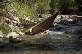 la siesta amaca la siesta colibri amaca da trekking opinioni e prezzi