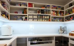 Kitchen Scullery Designs Adding A Kitchen Scullery Refresh Renovations