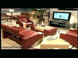 stressless manhattan sofa reviews ekornes furniture reviews chair view recliner review recliner