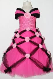 249 best images about tutu tiara tea party savvy s 1st 249 best tutu s images on pinterest tutu dresses children
