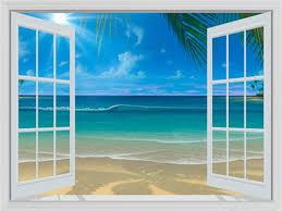house beautiful window treatments murals that look like windows image size