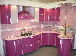 kitchen decoration image 295 best kitchen design images on kitchen designs