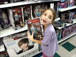 target lady black friday commercials 2011 black friday 2011 toys r us shoppers alleged cursing baby dolls