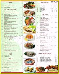 restaurants with light menus saksuka mediterranean turkish restaurant in williamsburg brooklyn