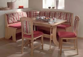 kitchen design ideas amazing breakfast nook table brilliant