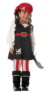 promotional code for wholesale halloween costumes let u0027s party fort smith ar party supplies