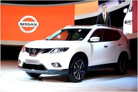 nissan x trail 2009 owners manual owners guide books electric