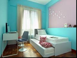 Light Purple Color by Light Purple Color For Covering Bedroom Wall Combined With Natural