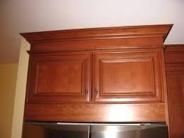 gap between fridge and cabinets gap between fridge and cabinets cabinet learning to be me gap