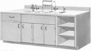 stainless steel restaurant kitchen cabinets kitchen decoration
