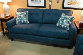 lazy boy easton sofa la z boy archives harris family furniture stores in nh