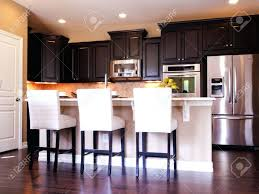 dark and light kitchen cabinets kitchen cabinets light oak kitchen cabinet ideas light oak