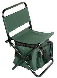 Folding Chair Backpack Folding Chair Backpack º Zazz U2013 One Day One Chance Folding