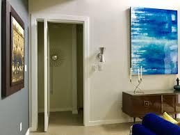 Sliding Closet Doors San Diego Decoration Bifold Closet Doors Patio Doors Pantry Door Stable