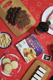 how to plan a free from christmas party glutenfreehelps