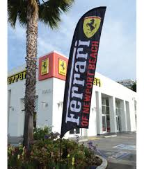discount flag and pennants a discounted flag or a custom it