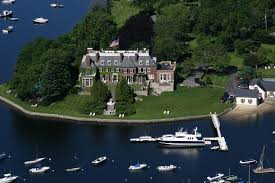 world most expensive house delightful top most expensive homes in the world with house