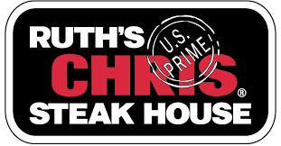 ruth chris steakhouse gift card black friday gift card promotion excursionsgo huntsville