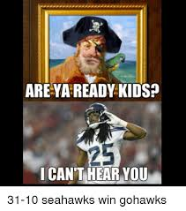 Seahawks Lose Meme - seahawks win meme win best of the funny meme