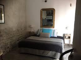 chambre hote roanne suite d aromm chambre d hôtes de charme à ouches