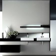 designer vanities for bathrooms remarkable contemporary bathroom vanities discount pics design