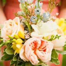 chesters flowers bridal bouquet with bling chester s flower shop