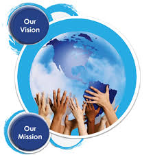 vision and mission vision and mission homelyhood constructions best house