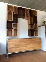 Wohnzimmerschrank Bilder Wir Bauen Ihnen Ihre Individuelle Küche