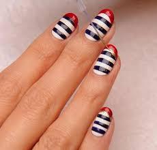 25 best nail art for short nails images on pinterest short nails
