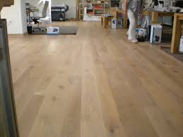 White Laminate Wood Flooring Best Laminate Wood Flooring Home Decor