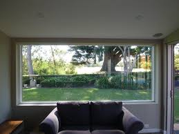 how to choose the right windows and doors aiff