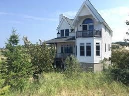 rental the doherty beach house 3bdr graham real estate good hart