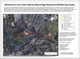 Westfield State University Map by Outreach