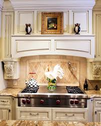Wood Kitchen Hood Designs by Barenzbuilders Beautiful Decorative Hood Vent With Ornate Carved