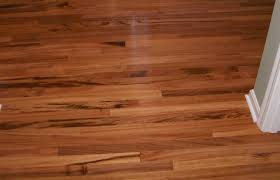 floor and decor hialeah instadecor us floor and decor hialeah