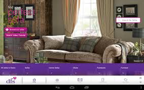 Room Planner Home Design Apk Dfs Sofa And Room Planner 1 3 7 Apk Download Android Lifestyle Apps